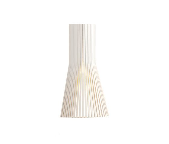Secto 4231 wall lamp by Secto Design by Secto Design