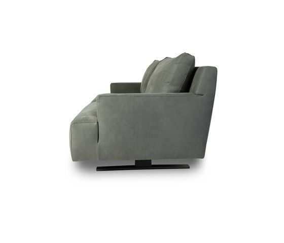 Settee sofa by Linteloo by Linteloo