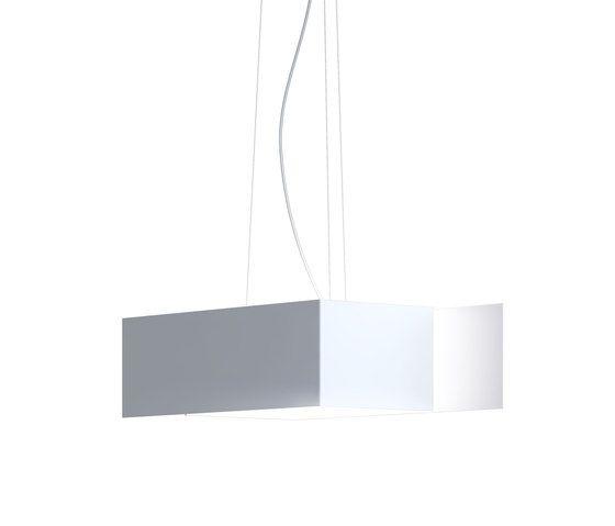 shadow T-2934 pendant by Estiluz by Estiluz
