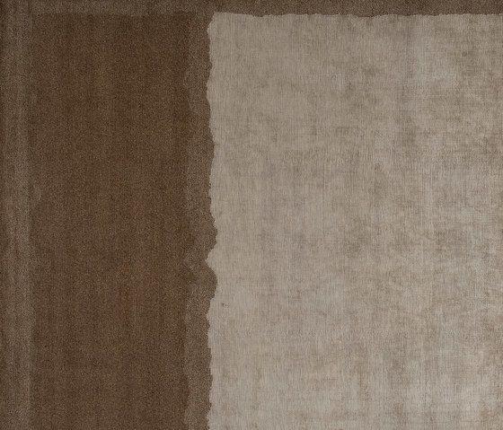 Shadows beige by GOLRAN 1898 by GOLRAN 1898