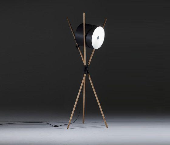 Shift Lamp by Artisan by Artisan
