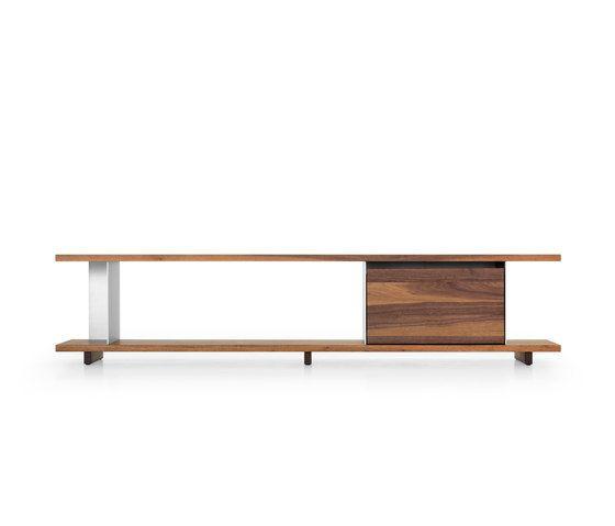 SIBORA Sideboard by Girsberger by Girsberger