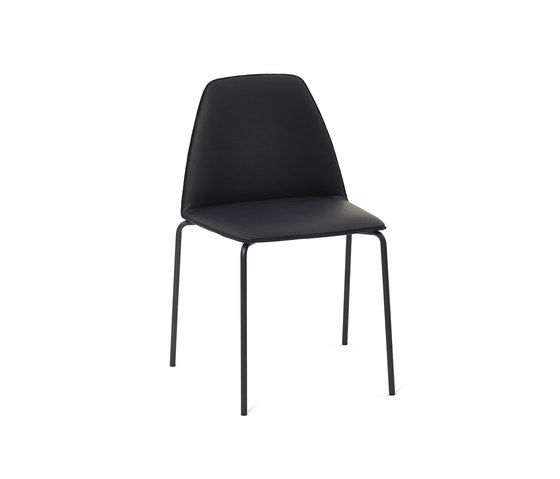 Sila chair by Discipline by Discipline