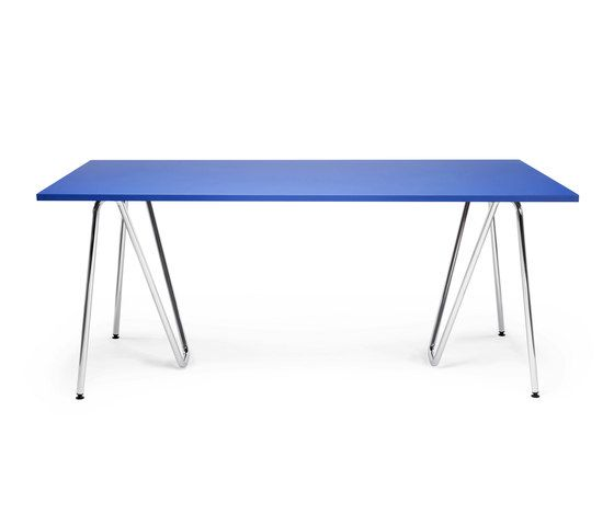 Sinus Table by L&Z by L&Z