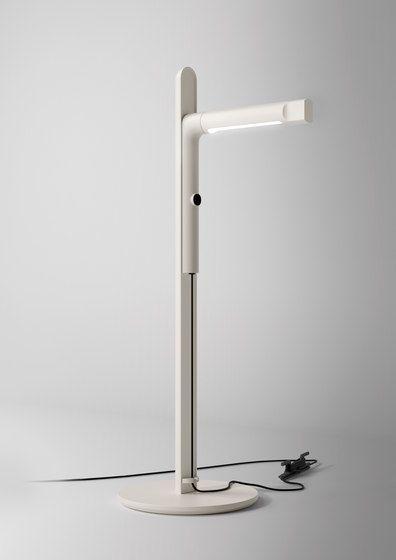 Siptel Table lamp by FontanaArte by FontanaArte
