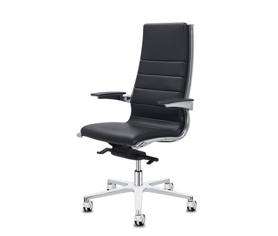 Sit.It Classic executive by SitLand by SitLand