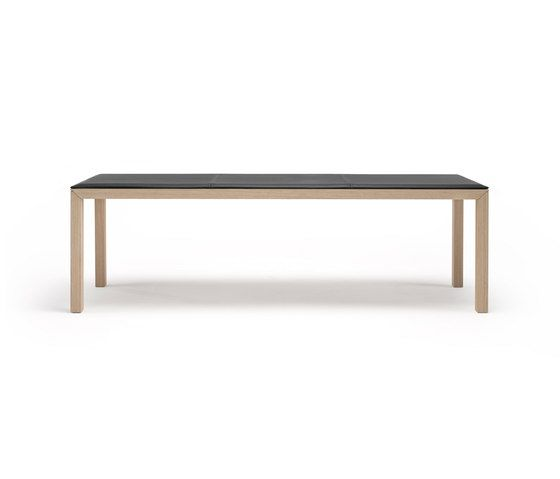 Slim+ bench by Arco by Arco