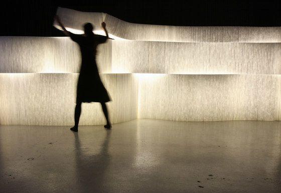 softblock | LED lighting by molo by molo