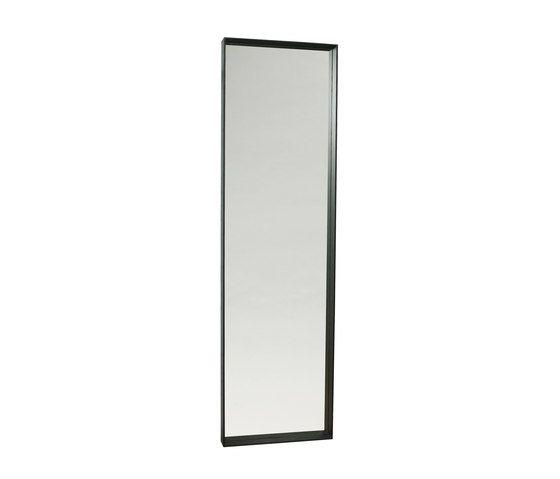 Spegel 7 mirror by Scherlin by Scherlin