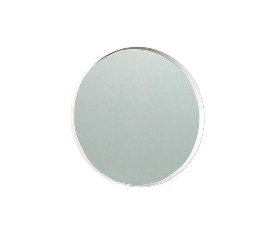 Spegel 9 mirror by Scherlin by Scherlin