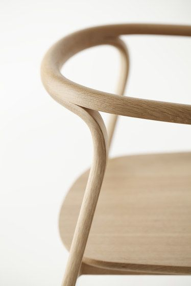 Splinter chair by Conde House Europe by Conde House Europe