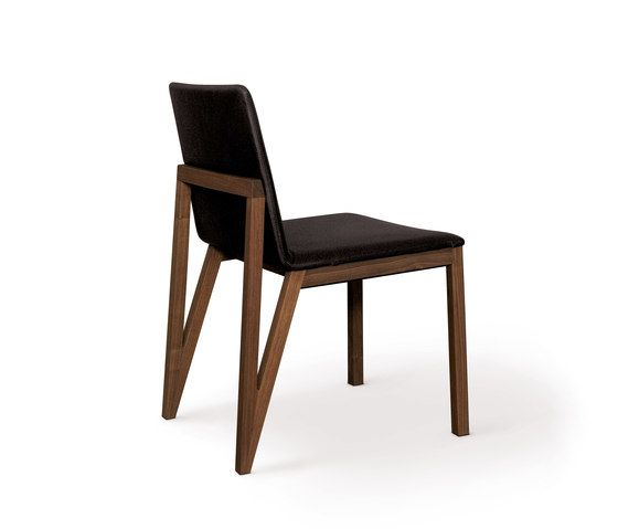 Split chair by Conde House Europe by Conde House Europe