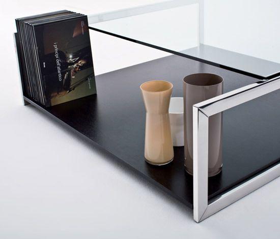 Square Case 2 by Gallotti&Radice by Gallotti&Radice