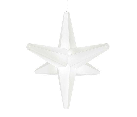 Star Light by Illum Kunstlicht by Illum Kunstlicht
