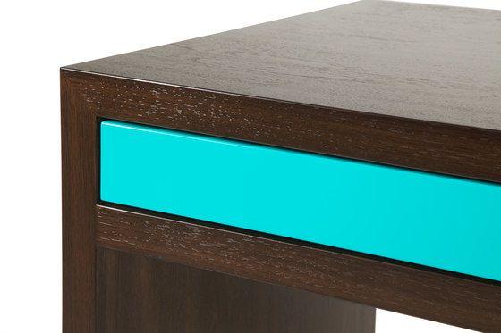 Stash Desk by Naula by Naula