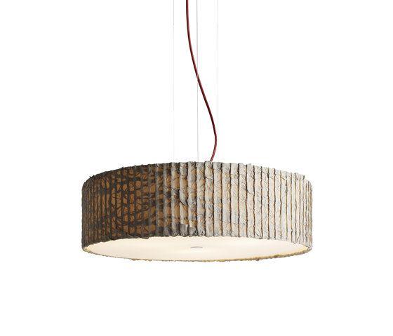 STEN Cloud Pendant lamp by Domus by Domus