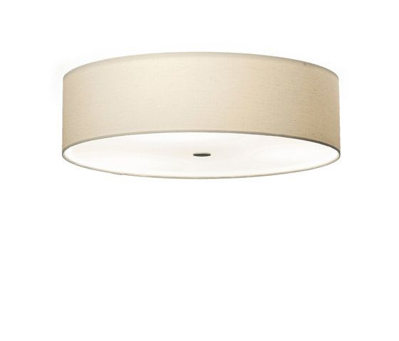 STEN Linum | Ceiling lamp by Domus by Domus