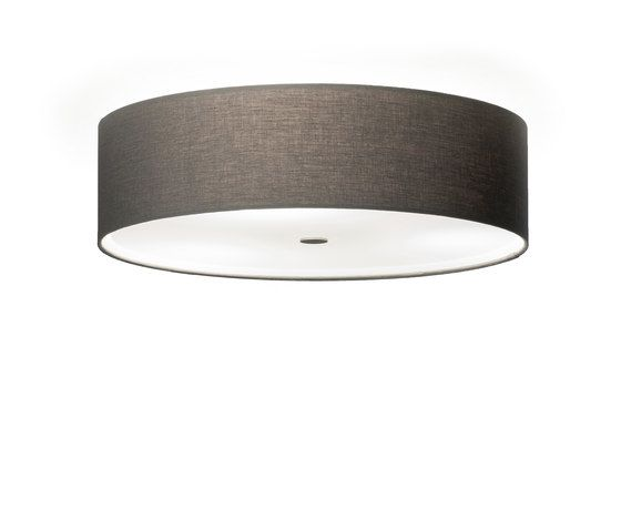 STEN Linum   Ceiling lamp by Domus by Domus
