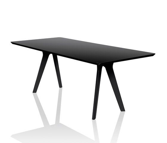Step Table by GAEAforms by GAEAforms