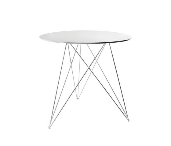 Sticchite Bistrot Table by Serax by Serax