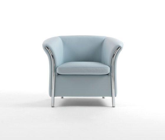 Stick Armchair by Giulio Marelli by Giulio Marelli