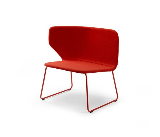 Studio by OFFECCT by OFFECCT