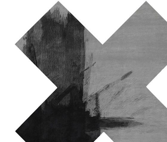 Studio Morning After / Grey by Henzel Studio by Henzel Studio