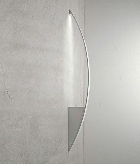 Surfin' ceiling & wall by Millelumen by Millelumen