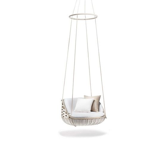Swingrest SwingMe by DEDON by DEDON