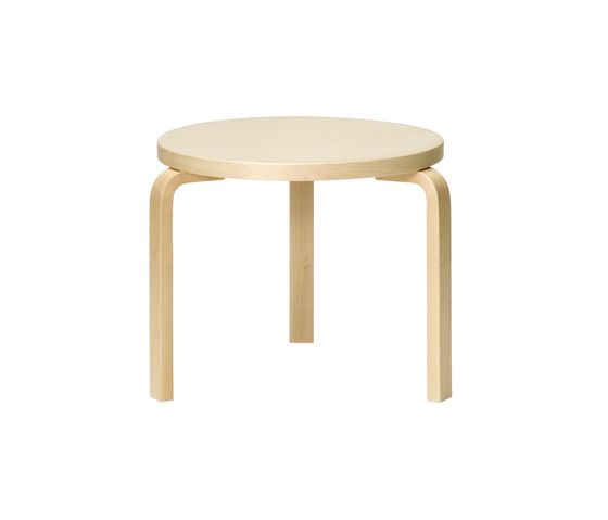 Table 90C by Artek by Artek