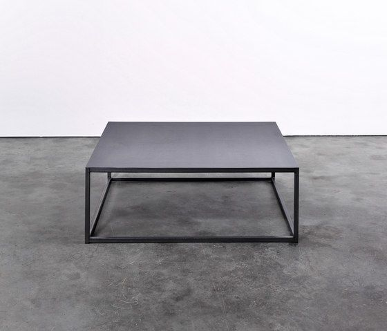 Table at_05 by Silvio Rohrmoser by Silvio Rohrmoser