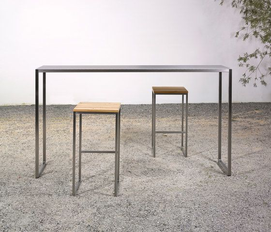 Table at_07 by Silvio Rohrmoser by Silvio Rohrmoser