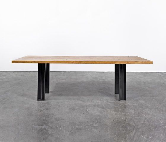 Table at_12 by Silvio Rohrmoser by Silvio Rohrmoser