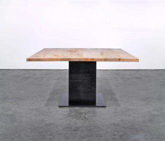 Table at_13 by Silvio Rohrmoser by Silvio Rohrmoser