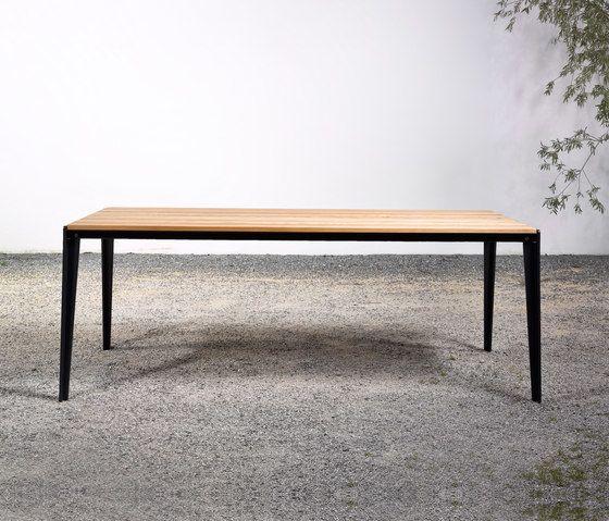 Table at_14 by Silvio Rohrmoser by Silvio Rohrmoser