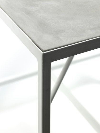 Table by Serax by Serax