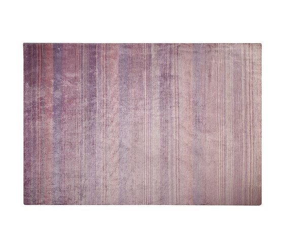 Tauriani - Crocus Lemon - Rug by Designers Guild by Designers Guild