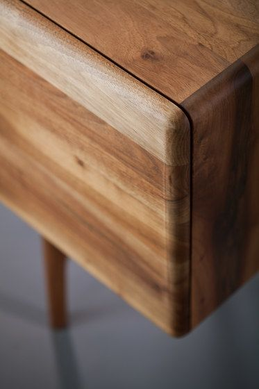 Tesa Sideboard by Artisan by Artisan