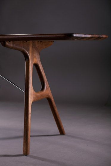 Tesa Table by Artisan by Artisan