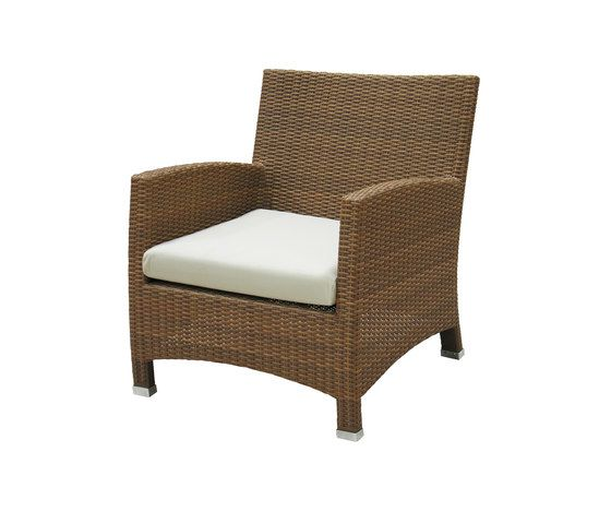 Tessa easy seat by Mamagreen by Mamagreen