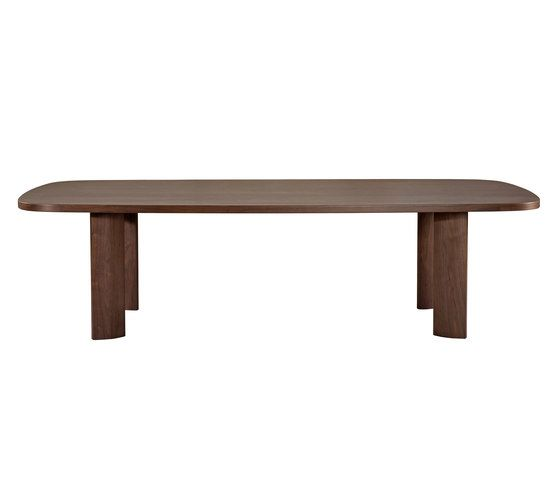 Thelma table by Frag by Frag