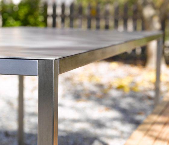 Tisch at_02 by Silvio Rohrmoser by Silvio Rohrmoser