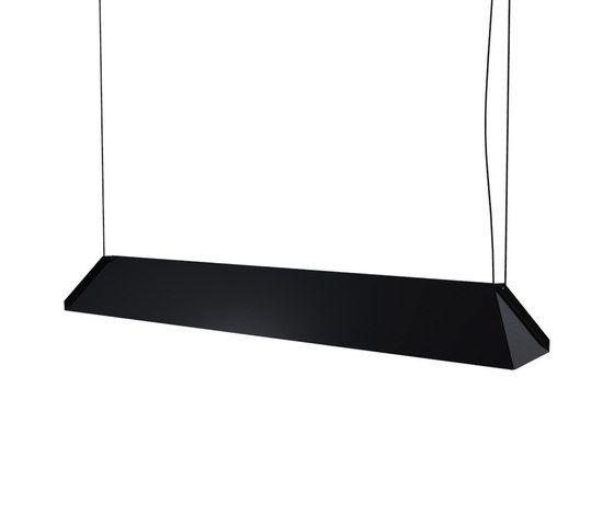 Top pendant by ZERO by ZERO