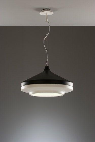 TPK hanging lamp by almerich by almerich