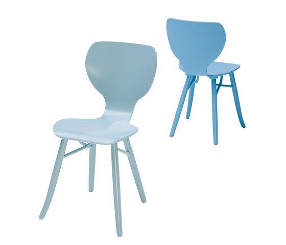 Tulipani chair by Linteloo by Linteloo
