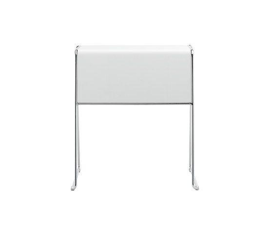 Tutor table, single by HOWE by HOWE