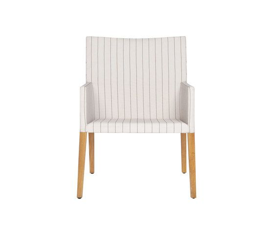 Twizt club accent armchair by Mamagreen by Mamagreen