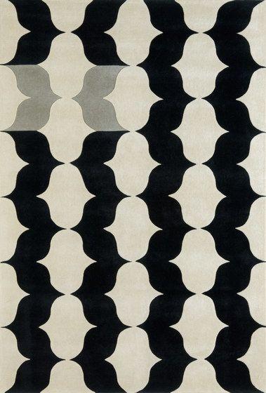 Un Papillon by Now Carpets by Now Carpets