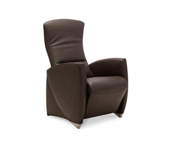 Vinci Relaxchair by Jori by Jori
