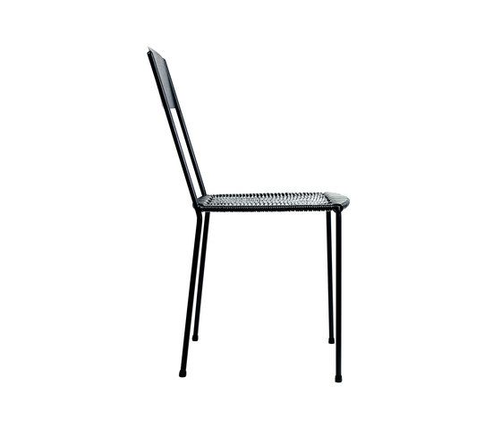 Woven Seat Chair by Serax by Serax